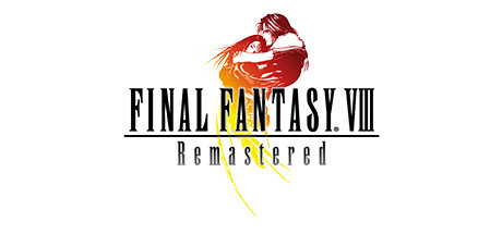 FINAL FANTASY VIII REMASTERED-HOODLUM