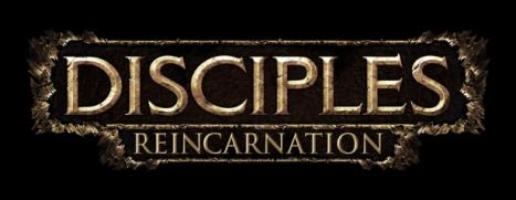 Disciples III: Reincarnation - 圣战群英传 3:转世化身