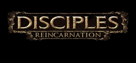 Teaser for Disciples III: Reincarnation