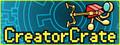 CreatorCrate-game