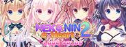 NEKO-NIN exHeart 2 Love +PLUS