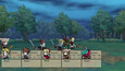 The Alliance Alive HD Remastered picture7