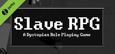 Slave RPG Demo