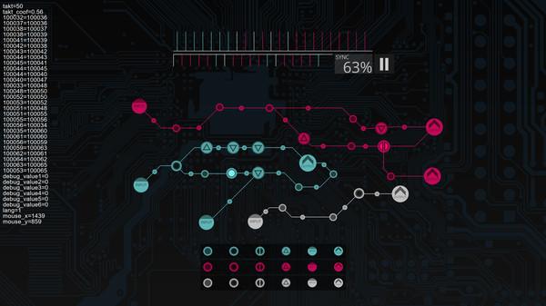 CPU Architecture Sim