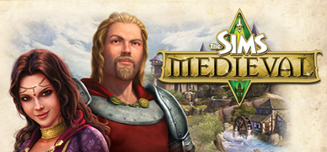 The Sims(TM) Medieval