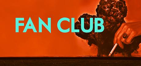 Купить FAN CLUB