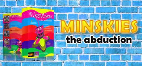 Teaser image for Minskies