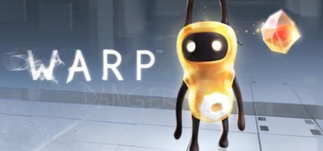 Купить Warp