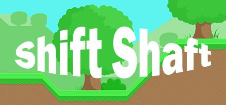 Shift Shaft