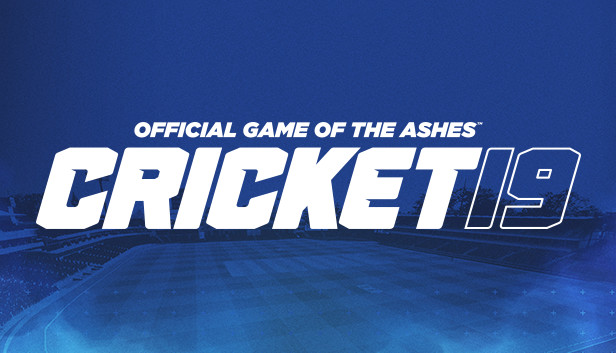 Cricket 19 on Steam