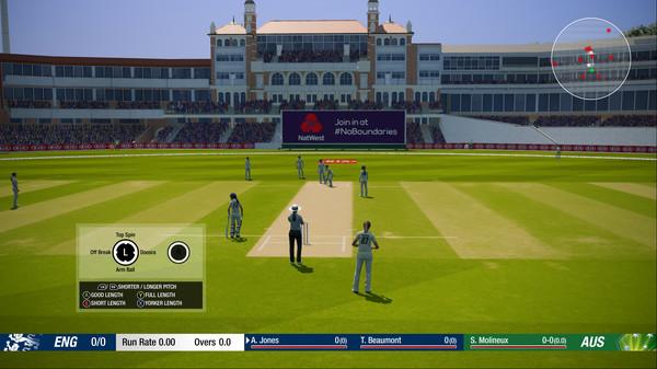Cricket Build v1300-Zaxrow ss_29428e2f4bb97cd26