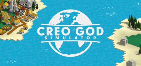 Creo God Simulator on Steam