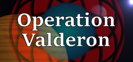 Operation Valderon