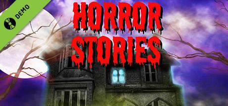 Horror Stories Demo