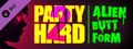 Party Hard 2 DLC-dlc