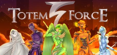 Totem Force