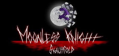 Skautfold: Moonless Knight