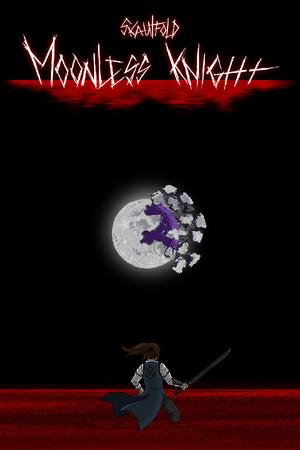 Skautfold: Moonless Knight poster image on Steam Backlog