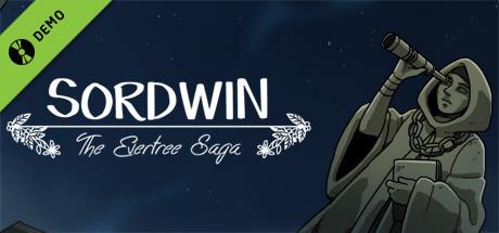 Sordwin Demo