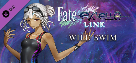 Fate/EXTELLA LINK - Wild Swim