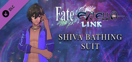 Fate/EXTELLA LINK - Shiva Bathing Suit