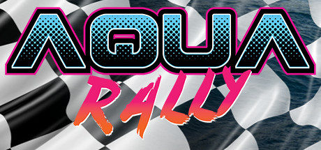 Купить Aqua Rally