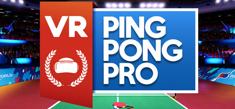 Купить VR Ping Pong Pro