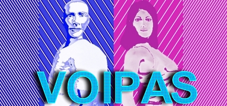 Voipas