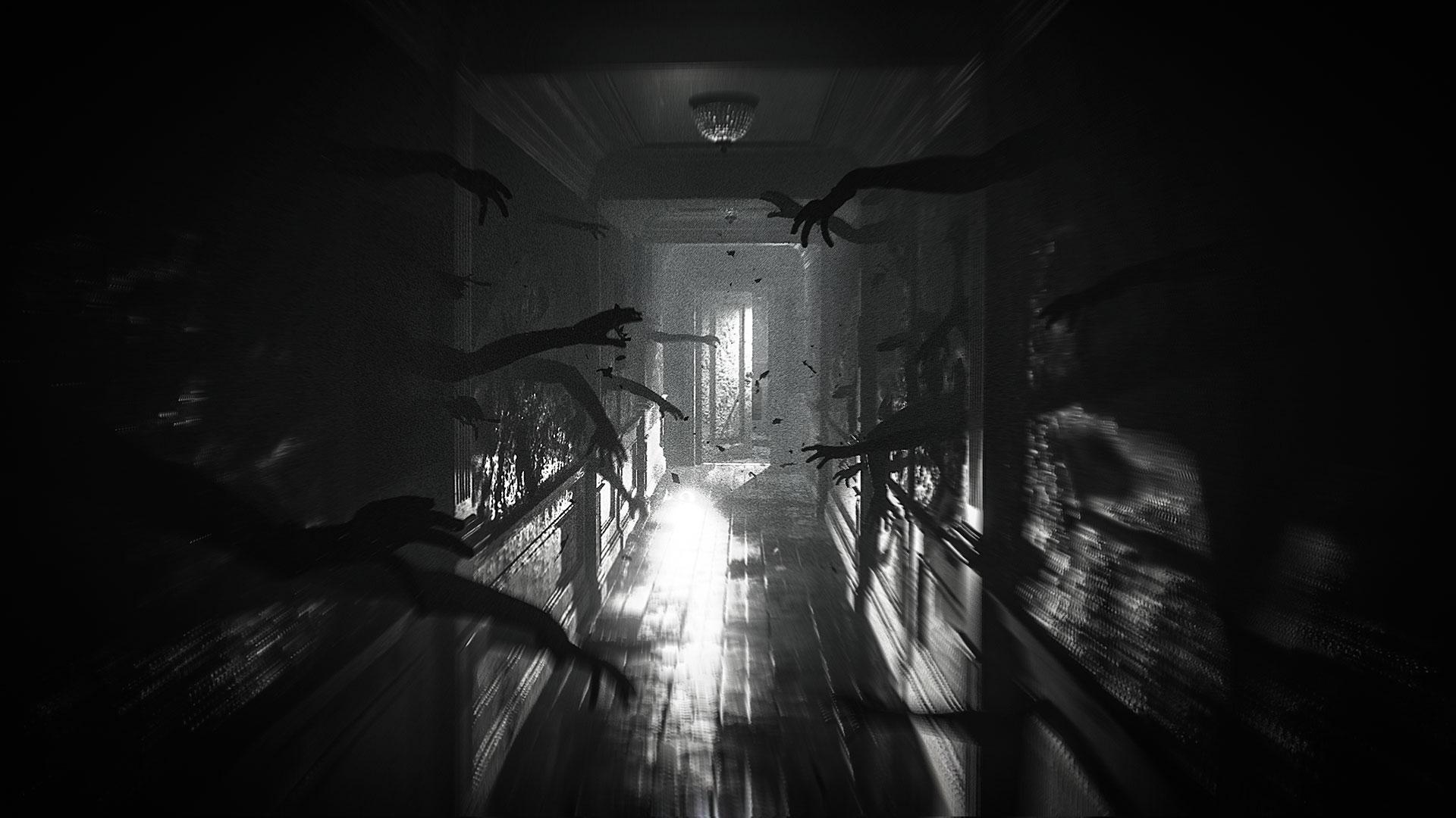 Link Tải Game Layers of Fear 2 Miễn Phí Thành Công