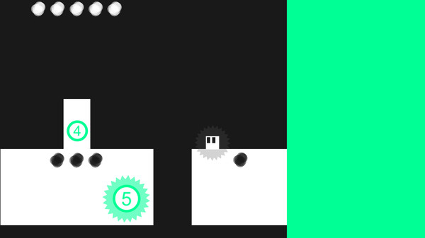Twinship Screenshot