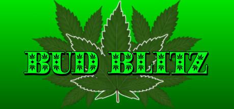 Bud Blitz