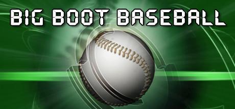 Big Boot Baseball