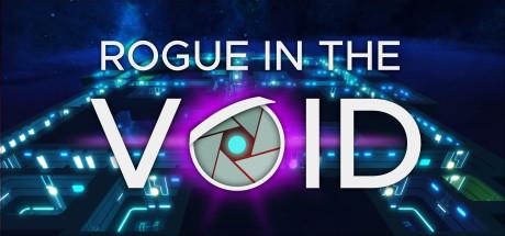 Купить Rogue In The Void