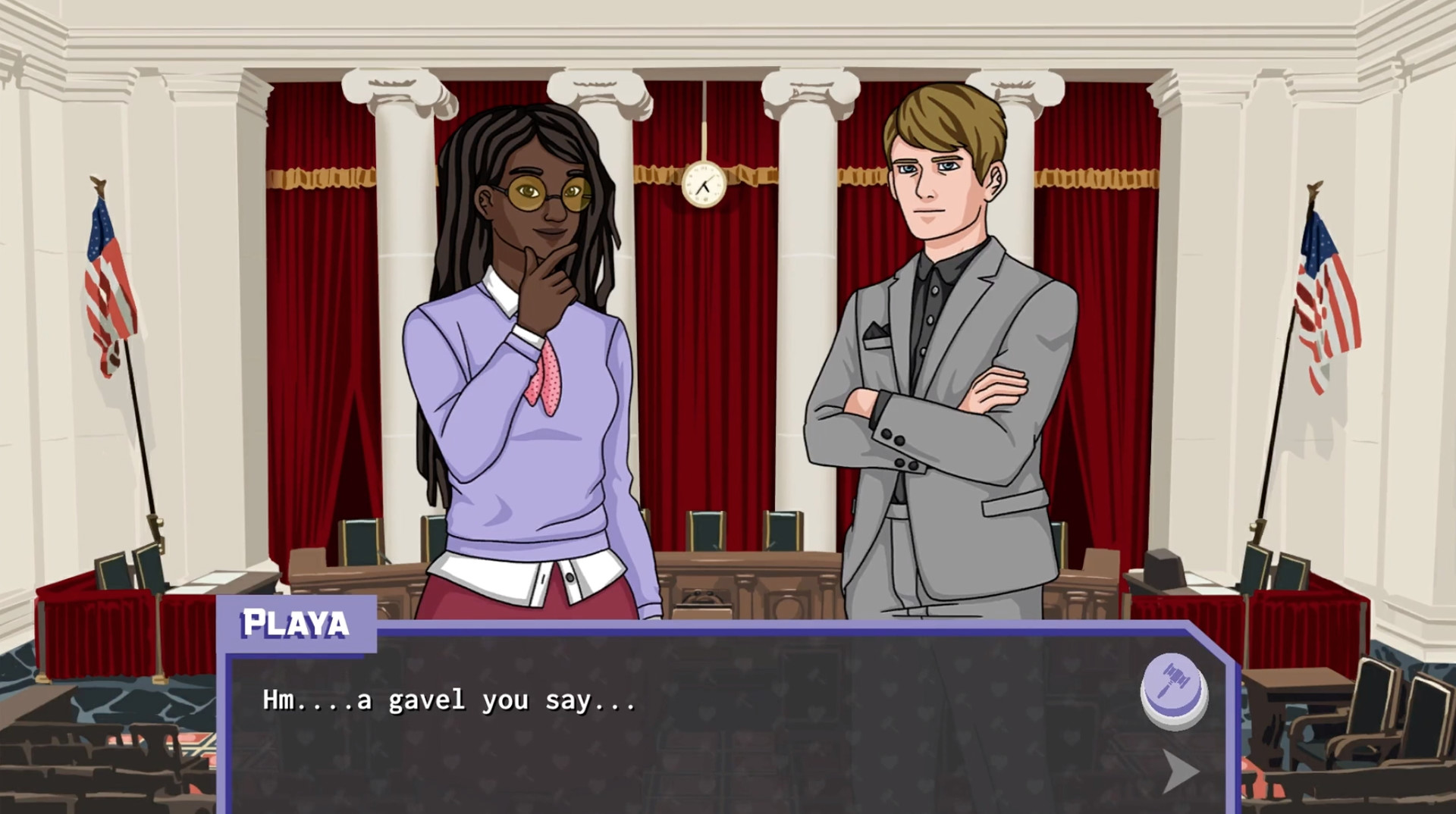 Speed Dating i Phoenix-området bästa vän dating krossa