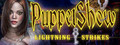 PuppetShow: Lightning Strikes Collector's Edition-game