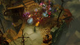 Torchlight III picture3