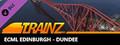 Trainz 2019 DLC: ECML Edinburgh - Dundee