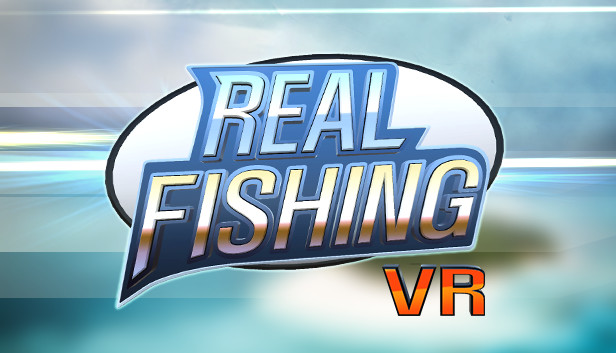Image result for real fishing VR