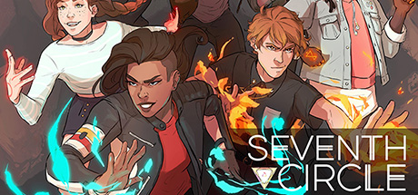 Seventh Circle Free Download