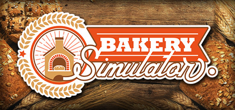 Bakery Simulator title thumbnail