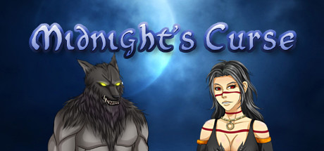 View Midnight's Curse on IsThereAnyDeal