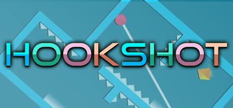 Hookshot