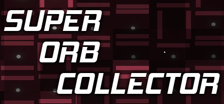 Super Orb Collector cover art