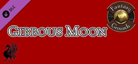 Fantasy Grounds - Gibbous Moon Collector's Edition (5E)