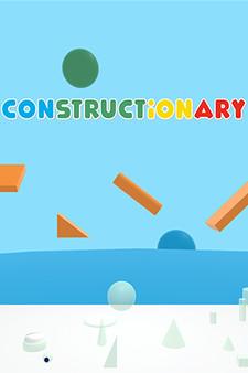 Constructionary