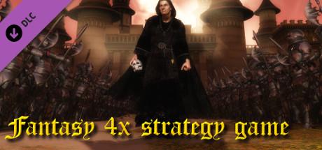 Arcane Sorcery: Donationware DLC