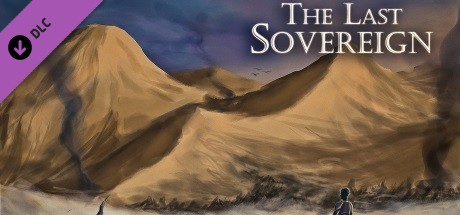 The Last Sovereign - Yarra's Thanks