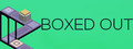 Boxed Out-game