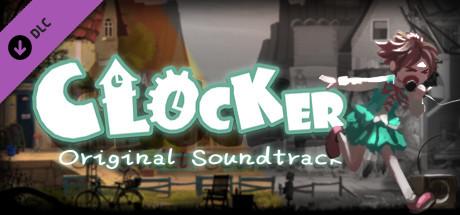 Clocker - Original Soundtrack