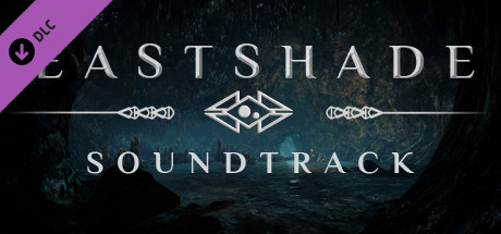 Eastshade Original Soundtrack